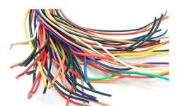 2018年中国电线电缆行业产业链分析 中游行业集中度有待提高,下游应用前景良好