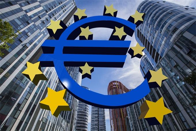 """歐盟將結束美免簽?澄清:只是加了一道""""例行檢查""""成功率95%以上"""