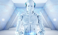 澳门新濠天地官方赌场<em>机器人</em>产业全球周报第10期:没人性!美国医疗中心让<em>机器人</em>通知病人将死