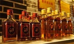 2018年中国<em>保健酒</em>行业市场现状及发展前景分析 中高档酒将成为新兴开拓市场