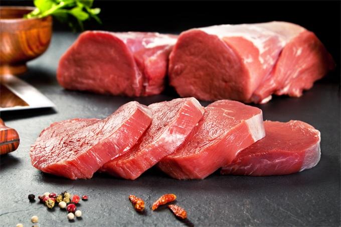 效仿泰森跟进人造肉也没消除难题 法律 技术 价格都是阻碍