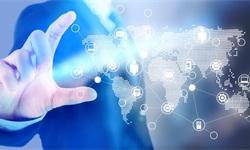 2019年中国物联网行业市场分析:规模化应用时,融合各行各业推动智能化转型