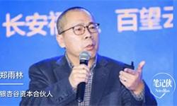 中国,数字化的新大陆