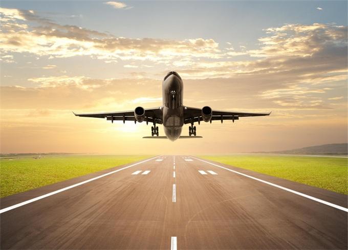 惊叹!GA20首次公开试飞预计2021年批产 为中国民企自主研制通用飞机