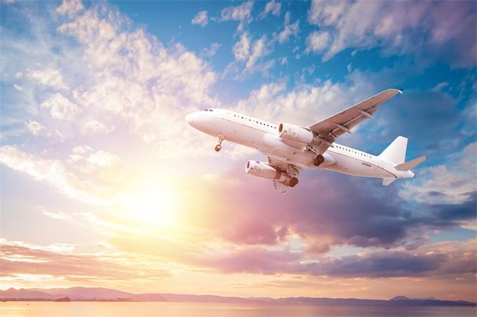 研究發現氣候變化將加劇飛機航班的劇烈顛簸 并可能對飛機起飛能力造成影響