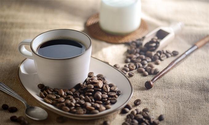 瑞幸咖啡否认贷款 去年9个月烧光8.57亿被传董事长典当股权借钱