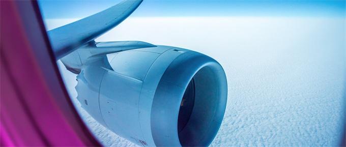 特朗普推文抱怨飞机太复杂 波音出事为什么还能飞行