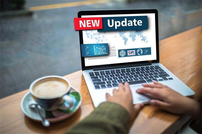 """""""黑匣子""""仍在修复!4月份波音更新飞行软件 737 MAX 8面临严峻拷问"""