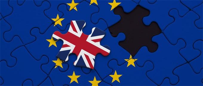 英国又否决梅姨脱欧议案 或将无限期受到欧盟制约