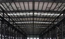 2018年中国钢结构行业市场现状及发展前景分析 利好政策带来全新发展机遇