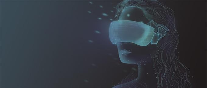 """VR聊天室要来了?脸书现实实验室成功创造了人类的""""虚拟化身"""""""