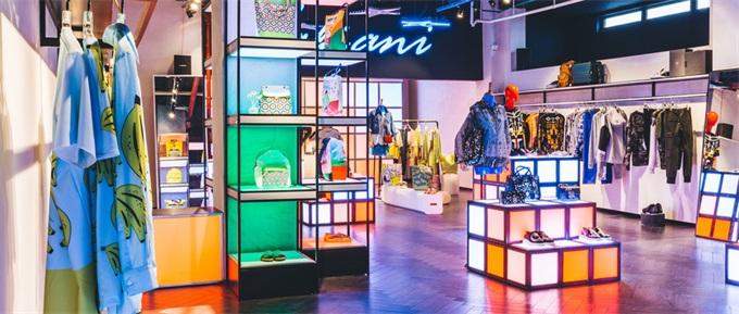 安永:2018年奢侈品行业积极增长 原因在于这11个关键趋势