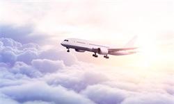 2018年全球航空货运行业市场现状及发展趋势分析 2019年自动化、数字化趋势将延续