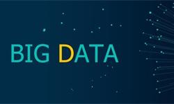 2019年中国大数据产业市场分析:发展进程显著,四大建议解决五大发展挑战问题