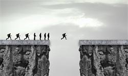 苗兆光:为什么每次一次重大危机,华为都变得更强