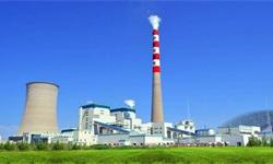 2018年全球热电联产行业市场现状及发展趋势分析 中国将成为发展主要推动力