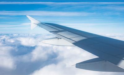 埃航客机最新录音曝光:机长惊慌请求返航