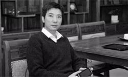 蔡文胜:创业者拿到投资后最应该做的三件事