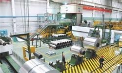 2018年中国铝加工行业市场现状及发展趋势分析 政策+技术+产业园共助行业快速发展