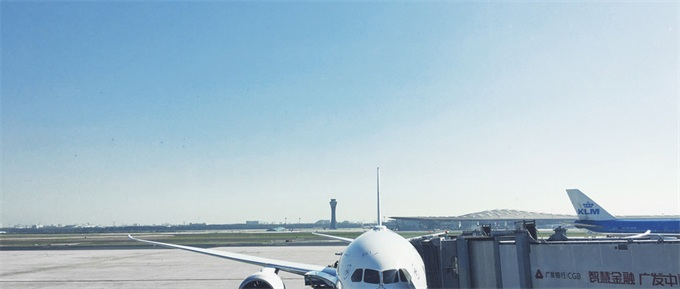 美联邦航空局被调查:曾为追赶空客A320neo进度 将安全评估交给波音