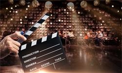 2019年中国电影行业市场现状及发展前景分析 积极培育增量市场促进高质量发展