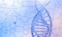 前瞻基因产业全球周报第11期:日本流行DNA相亲 靠遗传基因找到对的人