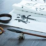 2019年中国文化产业市场分析:政策红利居多,三大方面促进国民经济高质量发展