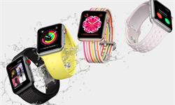 苹果新专利或将在未来救你一命?能检测高污染、有毒和酒精气体