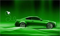 2018全球电动汽车进展:中国EV销量世界最高 挪威采用率领先全球