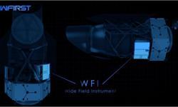 NASA的大型望远镜时代可能要结束了,WFIRST望远镜计划岌岌可危!