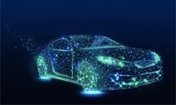 前瞻电动汽车产业全球周报第6期:恒大来了!