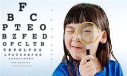 """基因疗法及干细胞技术担起治疗失明重任 """"假如给我三天光明""""不再是奢求"""