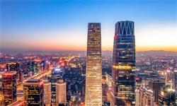 2019年中国建筑行业市场现状及发展趋势分析
