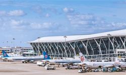 2018年中国航空<em>产业园</em>市场潜力巨大 未来三大路径解决发展中存在问题