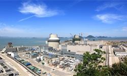 2019年中国<em>核电</em>行业市场分析:发展空间广阔,产业链凸显投资机遇