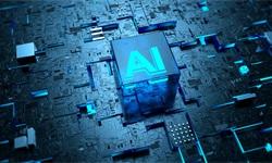 "AI企业如何从""起步""模式切换为""扩张""模式?"