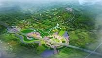 海南省康养特色健康小镇如何打造?
