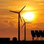2019年中国风电行业市场分析:行业复苏将加速,未来发展空间巨大