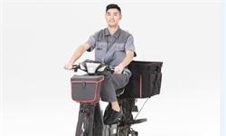 2018年中国电动自行车行业市场现状及趋势分析 未来技术创新将成为企业核心竞争力