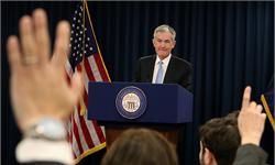 温和程度超出市场预期,美联储今年不加息
