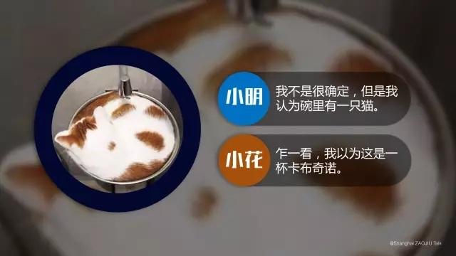 http://www.reviewcode.cn/bianchengyuyan/38178.html