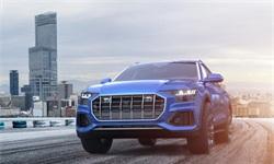 2019年中国汽车市场分析:新能源汽车仍是主动力