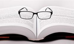 """知乎否认内测""""百科"""":话题而已 与百科类产品不存在竞争关系"""