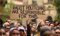 澳洲出台新移民政策是为转移选民注意力?