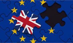 脱欧死结:梅姨拿不出方案要求推迟脱欧 欧盟要求先拿出方案