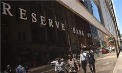 澳洲央行:房价下跌不一定会导致降息
