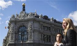 内需强于预期,2019年西班牙经济将增长2.2%