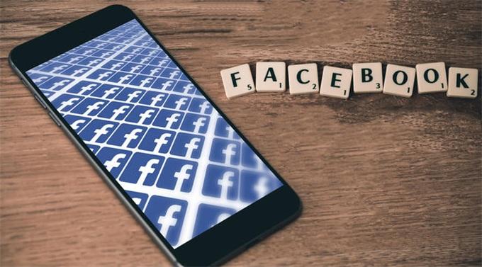 Facebook明文密码