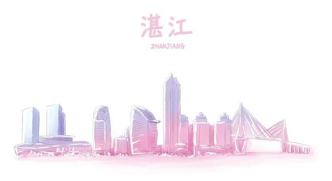 吴川gdp_黄坡镇全力抓好交通基础设施建设,促进经济社会发展 吴川民生