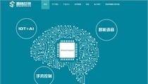 AI芯片公司普林芯驰完成数千万元A轮融资